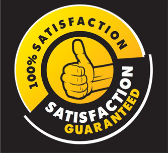 Customer Satisfaction Image